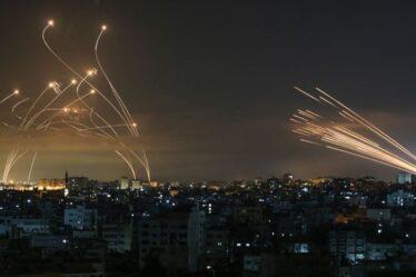 Conflit Israël-Hamas: un cessez-le-feu a-t-il été convenu?