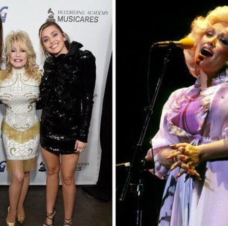 Enfants de Dolly Parton: Pourquoi Dolly Parton et son mari n'ont-ils pas d'enfants?