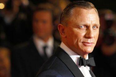James Bond : des changements dans la franchise « pourraient se produire rapidement » après l'acquisition de MGM