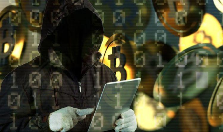 Méfiez-vous de ces fausses applications Android et iOS qui pourraient voler votre Bitcoin