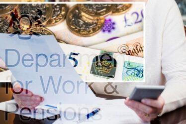 Options de retraite: les retraités sont invités à rechercher `` l'ensemble des conseils du marché '' lors de la planification de leur retraite