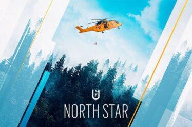 Rainbow Six Siege Invitational: North Star révèle l'heure et l'actualité des opérateurs Thunderbird