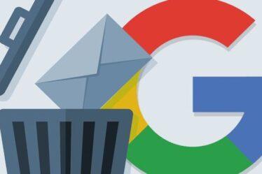 Google pourrait supprimer votre Gmail, vos photos et votre Drive!  De nouvelles règles commencent demain