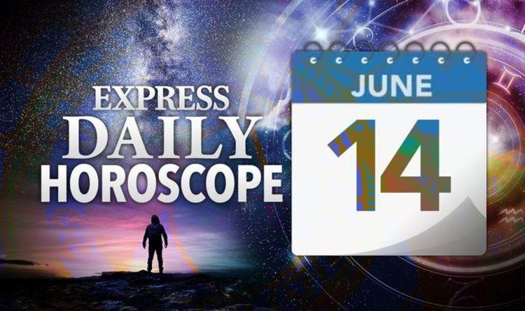Horoscope du jour du 14 juin : Votre lecture de signe astrologique, astrologie et prévisions du zodiaque