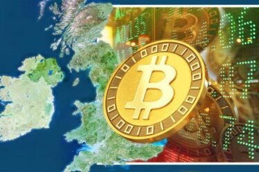 «Le monde est devenu fou de crypto!»  Plus de Britanniques ont investi dans le bitcoin l'année dernière que dans les actions et les actions