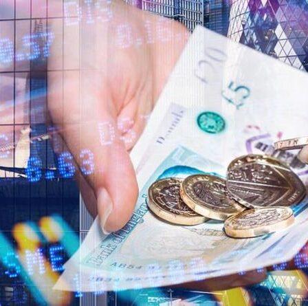 """Le taux de change de la livre euro est """"calme"""" alors que la décision du 21 juin se profile"""