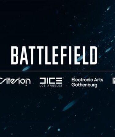 Mise à jour de la version bêta de Battlefield 2042 avant la nouvelle révélation