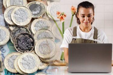 Quand le 5ème paiement SEISS est-il dû ?  Chronologie expliquée