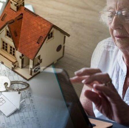 Âge de la retraite : le DWP confirme que les taux d'allocation logement seront affectés par les dates de départ à la retraite
