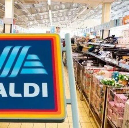 Aldi annonce l'atterrissage de Specialbuys en magasin ce mois-ci après de longs retards - liste complète