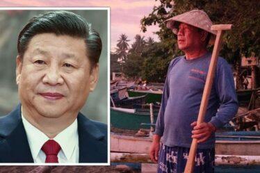 """Avertissement concernant la mer de Chine méridionale: une """" erreur de calcul """" suffit pour déclencher un conflit généralisé dans la région"""