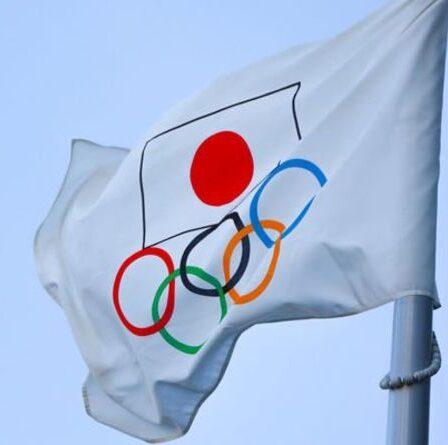 Cas de Covid au Japon: pouvez-vous assister aux Jeux olympiques de Tokyo?  Les spectateurs sont-ils autorisés ?