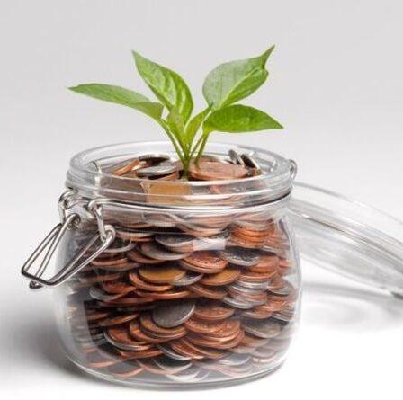 Comment atteindre vos objectifs d'épargne avec le défi 1% à la fois