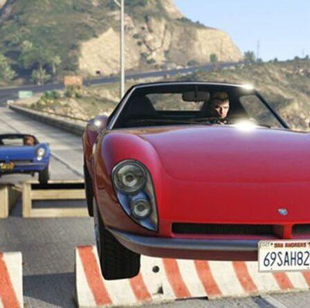 GTA Online se ferme-t-il ?  Les fans de Grand Theft Auto 6 n'ont pas à s'inquiéter