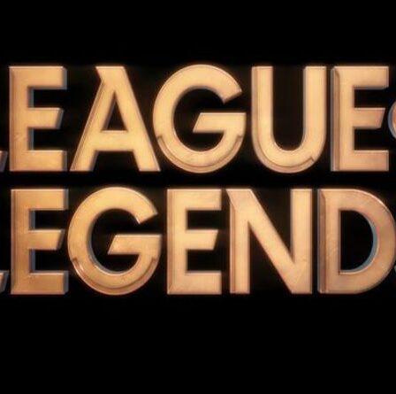 Guide de l'événement League of Legends: skins Sentinels of Light et date de sortie d'Akshan