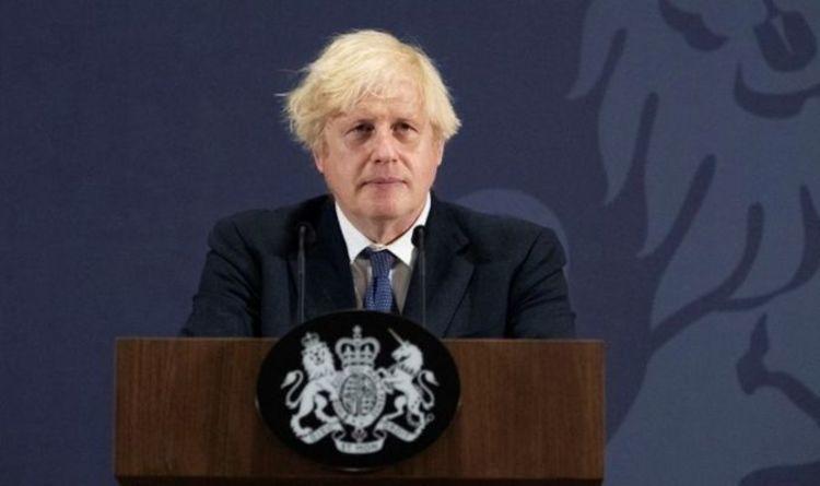 Il est temps de suivre Boris !  Un politicien allemand demande à Merkel d'accorder sa propre journée de la liberté