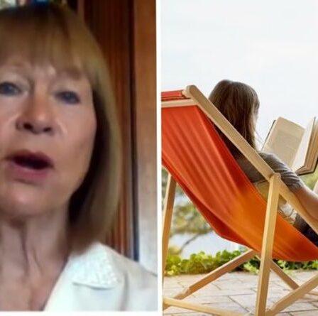 « L'Espagne reste un favori » alors que les experts en voyages restent « optimistes » avant la mise à jour de la quarantaine