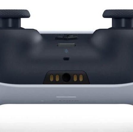 La nouvelle mise à jour PS5 est sortie aujourd'hui et tout le monde devrait la télécharger maintenant