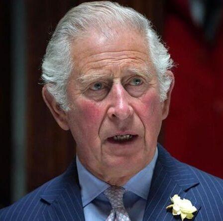 """La reine et Charles """"se sentent déçus"""" par l'accord sur les mémoires de Harry alors que la famille royale atteint le point de rupture"""