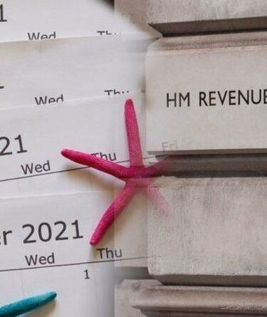 Le HMRC exhorte les travailleurs à «vérifier leur paie» car le salaire minimum national d'été pourrait être manqué