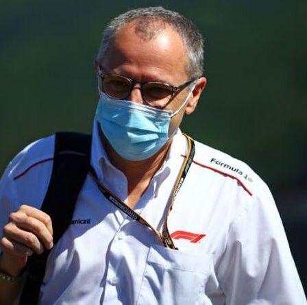 Les chefs de F1 insistent sur le fait que la saison de 23 courses se poursuivra malgré l'annulation du Grand Prix d'Australie