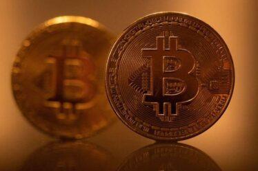 L'horreur de l'exploitation minière de Bitcoin alors que le chasseur de crypto décède après qu'un ordinateur défectueux l'a électrocuté