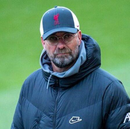 Pedro Neto ou Raphinha à Liverpool exclus mais les Reds ont deux autres objectifs de transfert