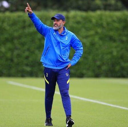 Tottenham pourrait exiger quatre joueurs dans l'échange de Man Utd si Solskjaer ouvre des pourparlers de transfert
