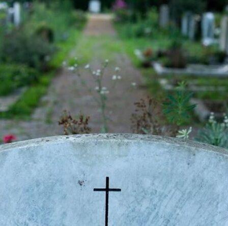 Ces huit cimetières britanniques sont une excellente alternative