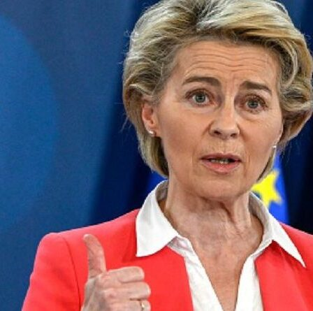 La Pologne défie l'UE « barbare » après l'envoi d'une lettre avertissant la région qu'elle risquait de perdre des fonds