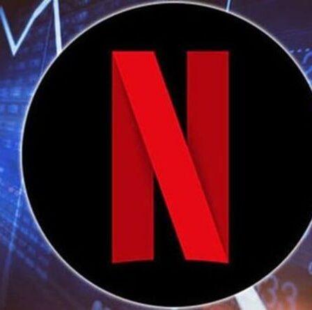 Netflix DOWN : l'application de streaming populaire ne fonctionne pas ce soir