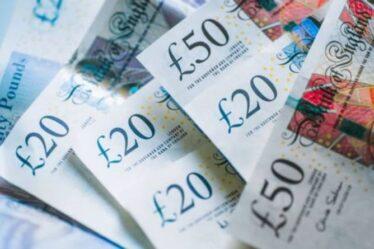 Pension de l'État : DEUX façons d'augmenter votre pension sans vous coûter un centime