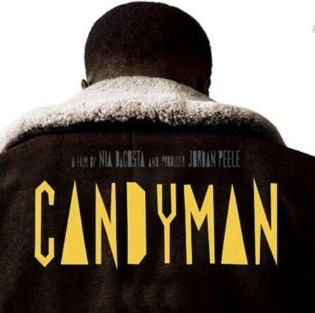 Scène de générique de fin de Candyman: Candyman a-t-il une scène de post-générique?