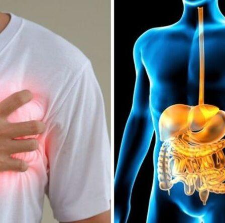 Symptômes de digestion inefficace des graisses: les 7 signes que VOUS ne digérez pas correctement les graisses