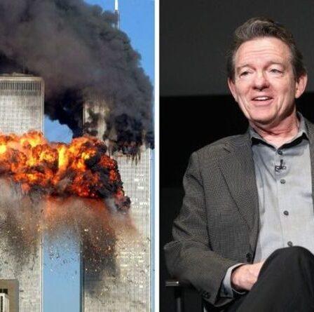Le 11 septembre «aurait pu être évité»:«le FBI avait de nombreuses pièces du puzzle»