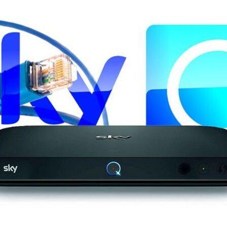 Les toutes nouvelles fonctionnalités de la boîte Sky Q RÉVÉLÉES alors que l'événement de lancement d'octobre est annoncé