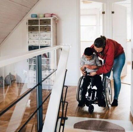Allocation de subsistance pour personnes handicapées à remplacer - qui a droit à la nouvelle prestation?