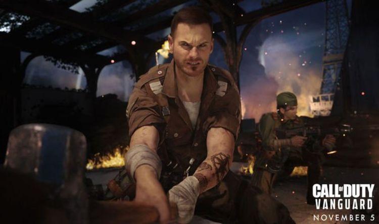 Astuces pour le gameplay de la bêta de Call of Duty Vanguard: comment gagner et passer au niveau supérieur pendant la bêta de PlayStation