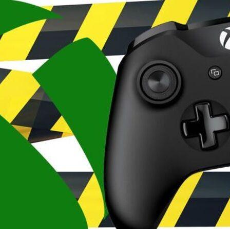 Avertissement sur les jeux Xbox : le jeu Hit Xbox One est supprimé du Microsoft Store ce mois-ci