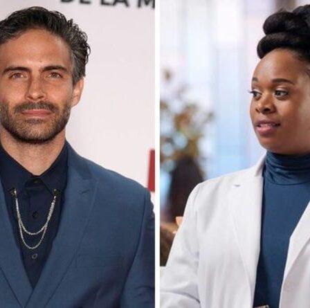 Casting de la saison 5 de The Good Doctor : qui rejoint le casting ?