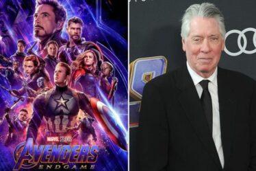 Exclusivité Avengers 5: Alan Silvestri sur s'il reviendra en tant que compositeur après Avengers Endgame