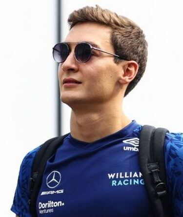 """George Russell s'en prend à Red Bull """"imprudent"""" alors qu'il explique la décision de Mercedes"""