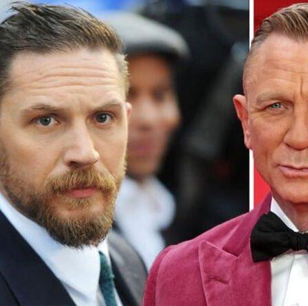 James Bond : la réponse franche de Daniel Craig au nouveau casting de 007