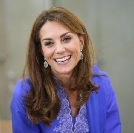 Kate enceinte ?  Un expert de «Tout ce qui est possible» déclare que l'absence de la duchesse suscite la frénésie des fans