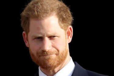 La date de sortie des mémoires du prince Harry laisse entendre que Duke publiera un portrait «émouvant» dans un livre