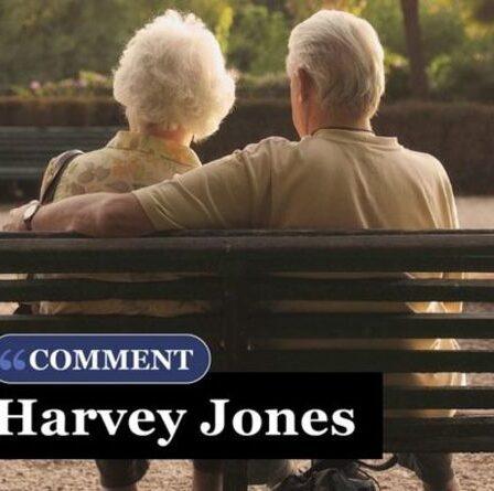 L'âge de la retraite d'État doit baisser !  Pourquoi prenons-nous notre retraite plus tard si nous mourons plus jeunes ?