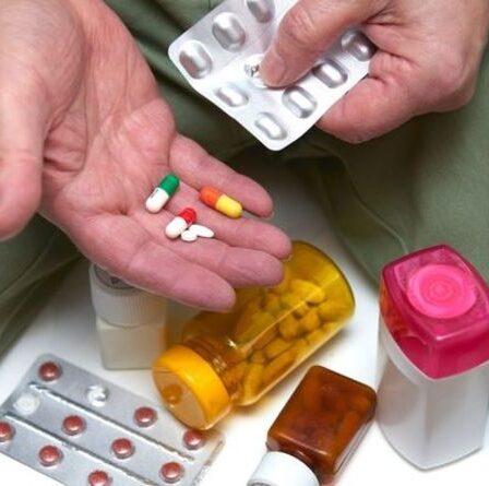 L'âge de prescription gratuite peut passer à 66 ans, mais le système pourrait encore changer - «Inutile!»