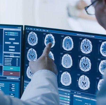 Le cancérologue vedette du Royaume-Uni a-t-il échoué ?  Mettre fin à son tourment au tribunal, déclare le professeur Karol Sikora