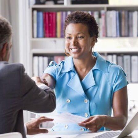 Les demandeurs d'emploi peuvent désormais bénéficier du haut débit gratuit - DWP annonce un nouveau programme