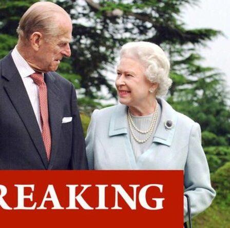 Les enfants et petits-enfants de la reine rendront un hommage sincère à Philip - À diffuser ce mois-ci
